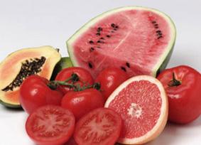 source: nutritionalheatlhenterprise.com