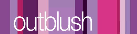 Outblush