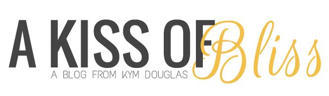 Kym Douglas