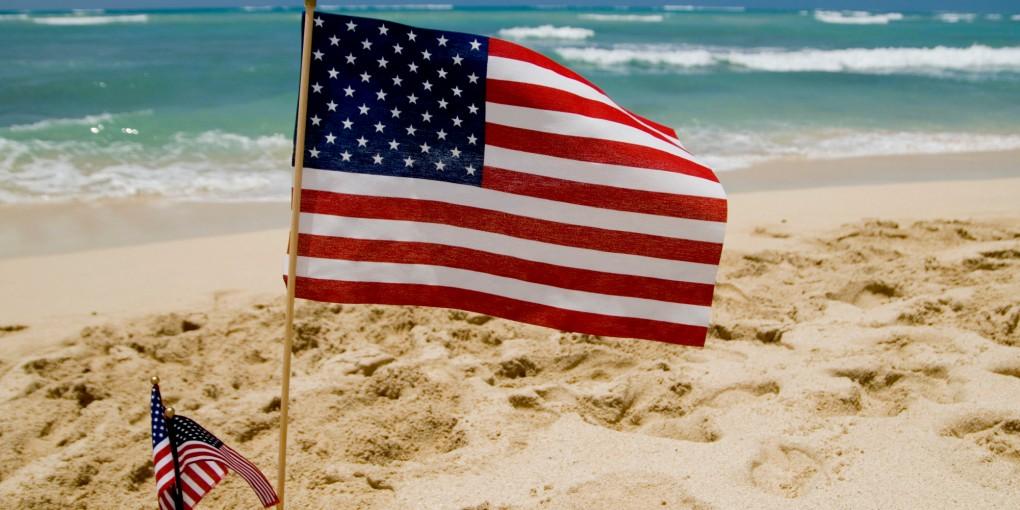 o-BEACH-4TH-OF-JULY-facebook